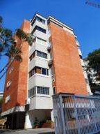 Apartamento En Venta En Caracas, Las Mercedes, Venezuela, VE RAH: 16-1647