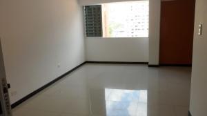 En Venta En Caracas - Boleita Sur Código FLEX: 16-1528 No.3