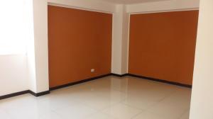 En Venta En Caracas - Boleita Sur Código FLEX: 16-1528 No.4