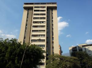 Apartamento En Venta En Caracas, Caurimare, Venezuela, VE RAH: 16-1529