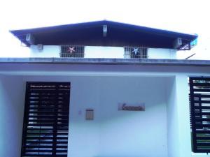 Casa En Venta En Caracas, Macaracuay, Venezuela, VE RAH: 16-1530