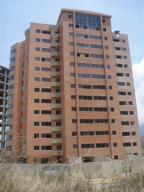 Apartamento En Venta En Municipio Naguanagua, Manantial, Venezuela, VE RAH: 16-1534