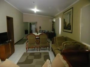Casa En Venta En Maracaibo, Santa Maria, Venezuela, VE RAH: 16-1542