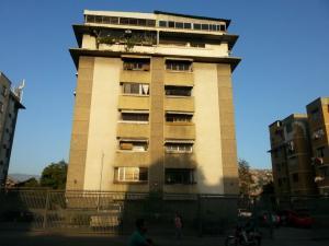 Apartamento En Venta En Caracas, El Llanito, Venezuela, VE RAH: 16-1553