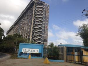 Apartamento En Venta En Higuerote, Ciudad Balniario Higuerote, Venezuela, VE RAH: 16-1570