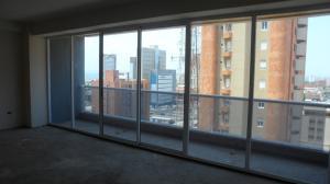 Apartamento En Venta En Maracaibo, La Lago, Venezuela, VE RAH: 16-3015
