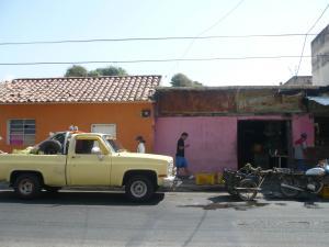 Terreno En Venta En Guacara, Centro, Venezuela, VE RAH: 16-1578