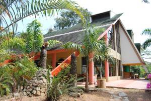 Casa En Venta En Valencia, Colinas De Guataparo, Venezuela, VE RAH: 16-1629