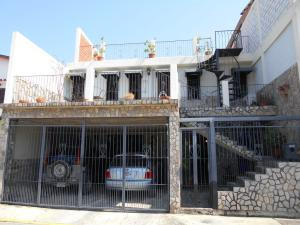 Casa En Venta En Turmero, La Fuente, Venezuela, VE RAH: 16-1652