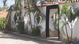 Casa En Venta En Municipio Arismendi La Asuncion, Atamo, Venezuela, VE RAH: 16-1656