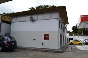 Empresa en Venta<br>Servicios<br>en La Trinidad
