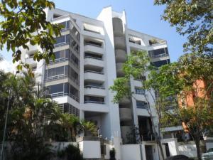 Apartamento En Ventaen Caracas, Colinas De Valle Arriba, Venezuela, VE RAH: 16-1667