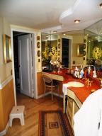 Apartamento En Venta En Caracas - Colinas de Valle Arriba Código FLEX: 16-1667 No.17