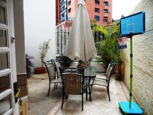Apartamento En Venta En Caracas - Colinas de Valle Arriba Código FLEX: 16-1667 No.12