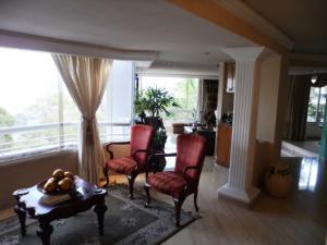 Apartamento En Venta En Caracas - Colinas de Valle Arriba Código FLEX: 16-1667 No.7