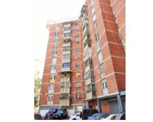 Apartamento En Venta En Caracas, La Pastora, Venezuela, VE RAH: 16-1670