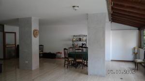 Apartamento En Venta En Caracas - La Florida Código FLEX: 16-1363 No.14