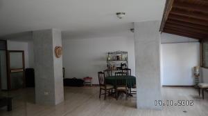 Apartamento En Venta En Caracas - La Florida Código FLEX: 16-1363 No.15