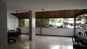 Apartamento En Venta En Caracas - La Florida Código FLEX: 16-1363 No.16