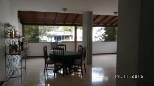 Apartamento En Venta En Caracas - La Florida Código FLEX: 16-1363 No.17