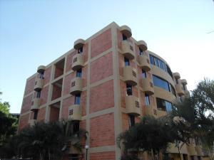 Apartamento En Venta En Municipio Naguanagua, Rotafe, Venezuela, VE RAH: 16-1680