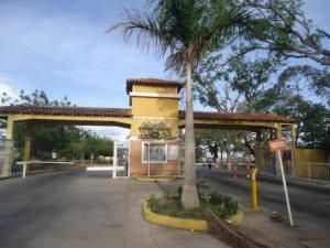 Casa En Venta En Barquisimeto, Parroquia Tamaca, Venezuela, VE RAH: 16-1682