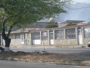 Casa En Venta En Municipio San Diego, La Esmeralda, Venezuela, VE RAH: 15-12780