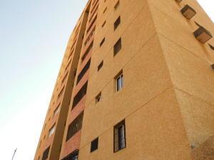 Apartamento En Venta En Maracaibo, La Lago, Venezuela, VE RAH: 16-1729