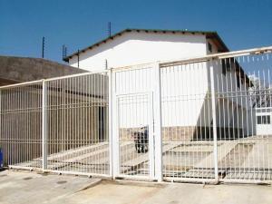 Casa En Venta En Cagua, Santa Rosalia, Venezuela, VE RAH: 16-1833