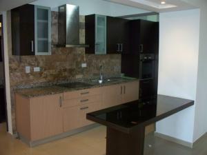 Apartamento En Venta En Maracaibo, La Lago, Venezuela, VE RAH: 16-1732