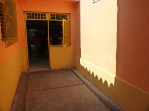 Local Comercial En Venta En Caracas, Mariperez, Venezuela, VE RAH: 16-1740