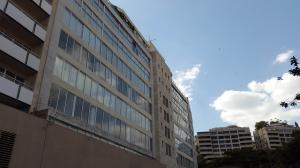 Apartamento En Venta En Caracas, Las Mercedes, Venezuela, VE RAH: 16-1748