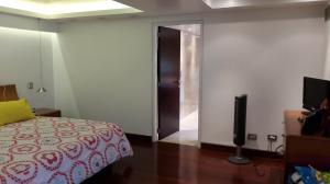 Apartamento En Venta En Caracas - Las Mercedes Código FLEX: 16-1748 No.2