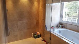 Apartamento En Venta En Caracas - Las Mercedes Código FLEX: 16-1748 No.3