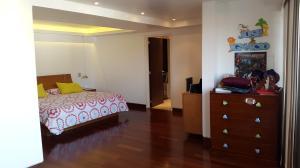 Apartamento En Venta En Caracas - Las Mercedes Código FLEX: 16-1748 No.7