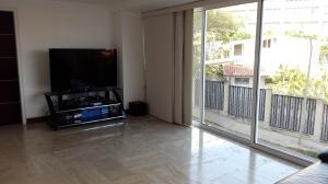 Apartamento En Venta En Caracas - Las Mercedes Código FLEX: 16-1748 No.13