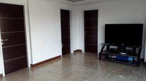 Apartamento En Venta En Caracas - Las Mercedes Código FLEX: 16-1748 No.14