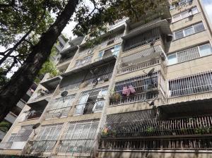 Apartamento En Ventaen Caracas, El Bosque, Venezuela, VE RAH: 16-1745