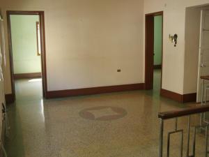 En Venta En Caracas - San Bernardino Código FLEX: 16-1763 No.6