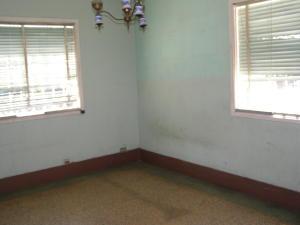 En Venta En Caracas - San Bernardino Código FLEX: 16-1763 No.8