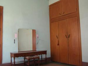 En Venta En Caracas - San Bernardino Código FLEX: 16-1763 No.9