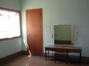 En Venta En Caracas - San Bernardino Código FLEX: 16-1763 No.10
