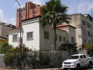 En Venta En Caracas - San Bernardino Código FLEX: 16-1763 No.1