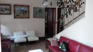 En Venta En Caracas - San Bernardino Código FLEX: 16-1763 No.2