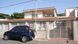 Casa En Venta En Puerto Cabello, Borburata, Venezuela, VE RAH: 16-1845