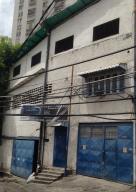Galpon - Deposito En Venta En Caracas, Municipio Baruta, Venezuela, VE RAH: 15-7291