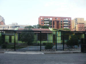 Casa En Ventaen Barquisimeto, El Parral, Venezuela, VE RAH: 16-1851