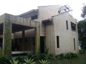 Casa En Venta En Caracas, Monte Claro, Venezuela, VE RAH: 16-1897