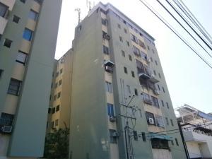 Apartamento En Venta En Municipio Naguanagua, Casco Central, Venezuela, VE RAH: 16-1903