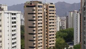 Apartamento En Venta En Valencia, Valles De Camoruco, Venezuela, VE RAH: 16-1915